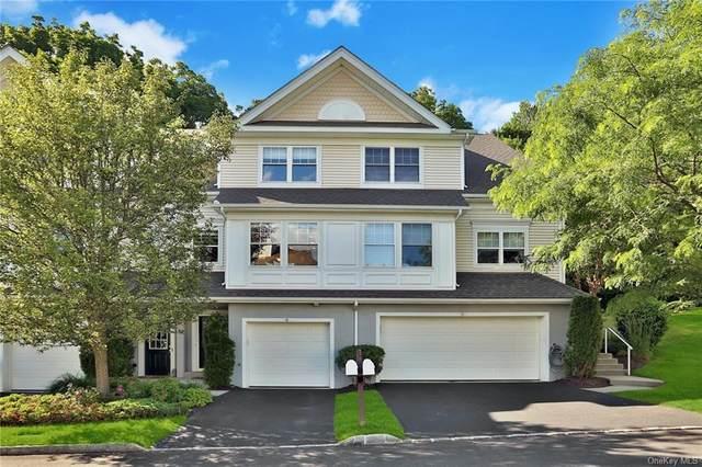 84 Hillcrest Lane, Peekskill, NY 10566 (MLS #H6100381) :: Mark Seiden Real Estate Team