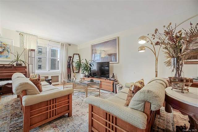800 Grand Concourse 3LN, Bronx, NY 10451 (MLS #H6100463) :: Kendall Group Real Estate | Keller Williams