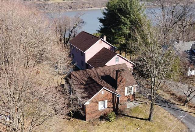 62 Ondaora Parkway, Highland Falls, NY 10928 (MLS #H6100487) :: Signature Premier Properties