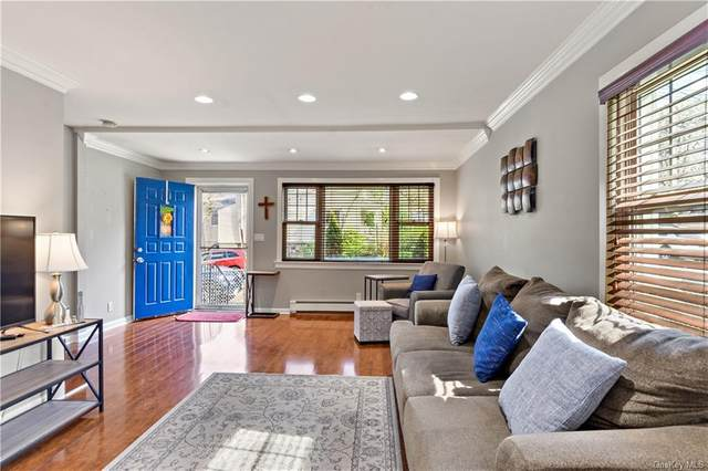 2 Chatsworth Place, New Rochelle, NY 10801 (MLS #H6100497) :: Signature Premier Properties
