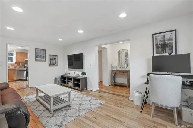 79 N Broadway D, White Plains, NY 10603 (MLS #H6100527) :: Kendall Group Real Estate | Keller Williams