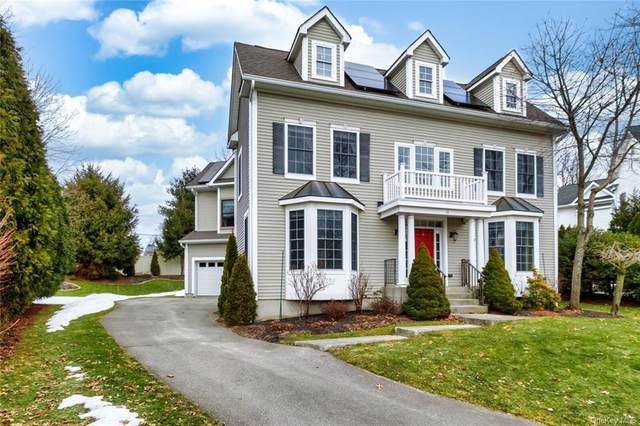 13 Birch Court, Ossining, NY 10562 (MLS #H6100541) :: Signature Premier Properties