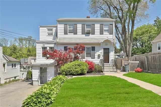 179 Astor Avenue, Hawthorne, NY 10532 (MLS #H6100593) :: Mark Seiden Real Estate Team
