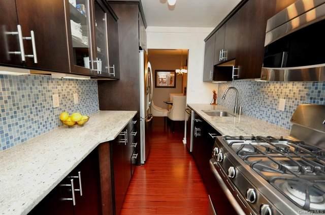 235 Garth Road A2f, Scarsdale, NY 10583 (MLS #H6100701) :: Shalini Schetty Team