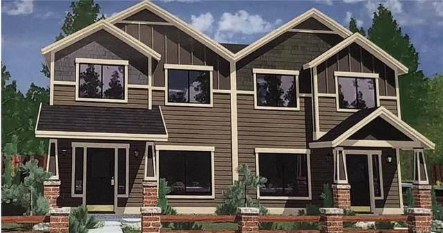 47 Park Avenue, Wallkill, NY 12589 (MLS #H6100753) :: McAteer & Will Estates | Keller Williams Real Estate
