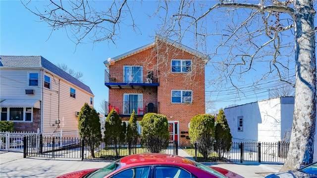 4249 Monticello Avenue, Bronx, NY 10466 (MLS #H6100797) :: RE/MAX RoNIN