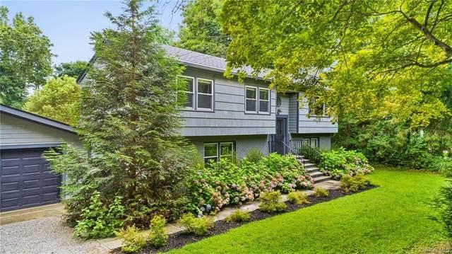 10 Lakeview Road, South Salem, NY 10590 (MLS #H6100927) :: McAteer & Will Estates | Keller Williams Real Estate