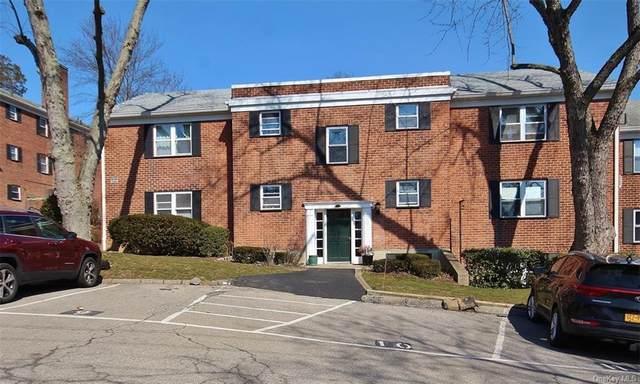 133-3 S Highland Avenue B3, Ossining, NY 10562 (MLS #H6100931) :: Mark Seiden Real Estate Team