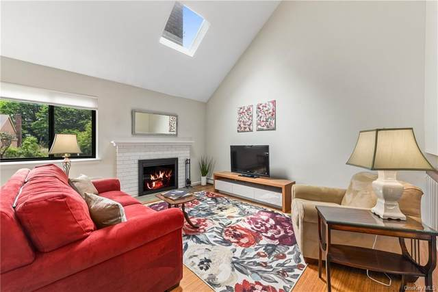 69 Greenway Lane, Rye Brook, NY 10573 (MLS #H6101118) :: Carollo Real Estate