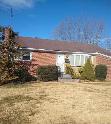 24 Barbara Drive, Syosset, NY 11791 (MLS #H6101318) :: Signature Premier Properties