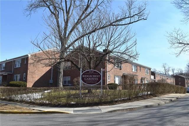 65 Carpenter Avenue B, Mount Kisco, NY 10549 (MLS #H6101337) :: Mark Boyland Real Estate Team