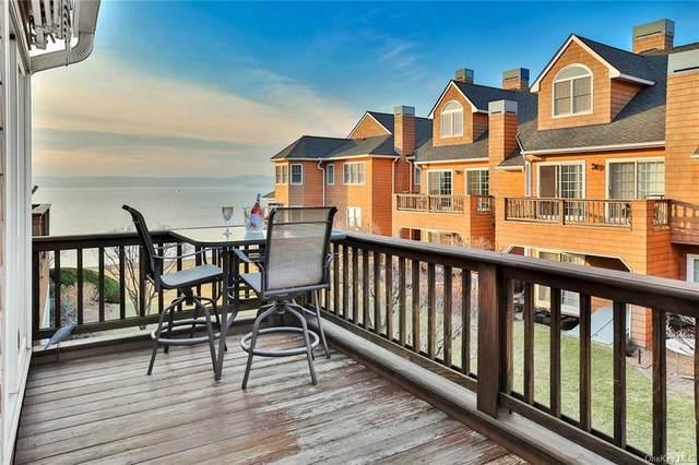 603 Half Moon Bay Drive, Croton-On-Hudson, NY 10520 (MLS #H6101543) :: Mark Seiden Real Estate Team