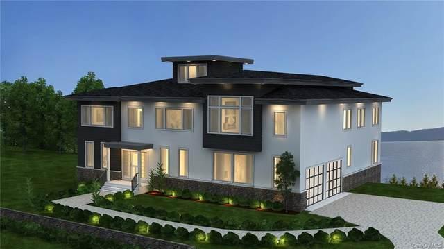 1216 Albany Post Road, Croton-On-Hudson, NY 10520 (MLS #H6101794) :: Mark Seiden Real Estate Team