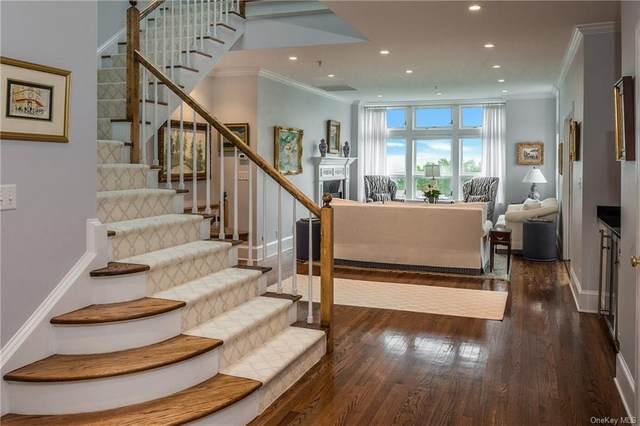 10 Old Jackson Avenue #61, Hastings-On-Hudson, NY 10706 (MLS #H6101805) :: Carollo Real Estate