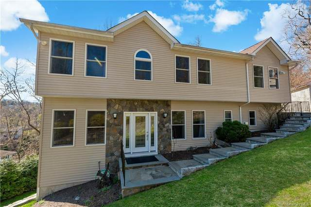 11 Jenkins Court, Ossining, NY 10562 (MLS #H6101938) :: RE/MAX RoNIN
