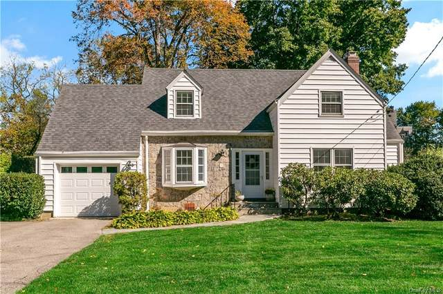 29 S State Road, Briarcliff Manor, NY 10510 (MLS #H6101940) :: Mark Seiden Real Estate Team