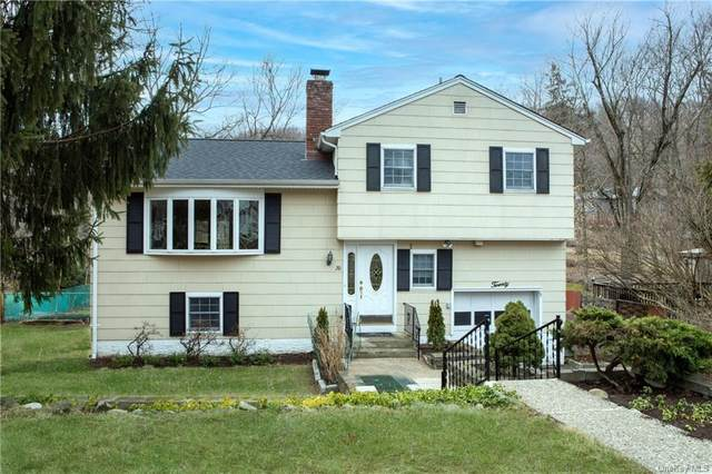 20 Walnut Street, Tarrytown, NY 10591 (MLS #H6101944) :: Mark Seiden Real Estate Team