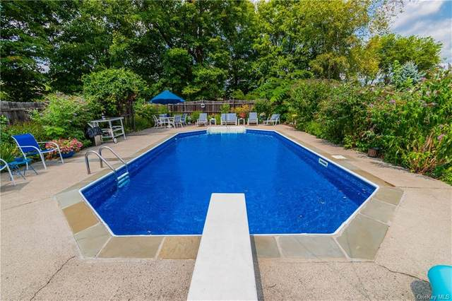 18 Merritt Lane, Newburgh, NY 12550 (MLS #H6102153) :: Signature Premier Properties