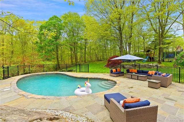 103 Park Lane, West Harrison, NY 10604 (MLS #H6102261) :: Signature Premier Properties