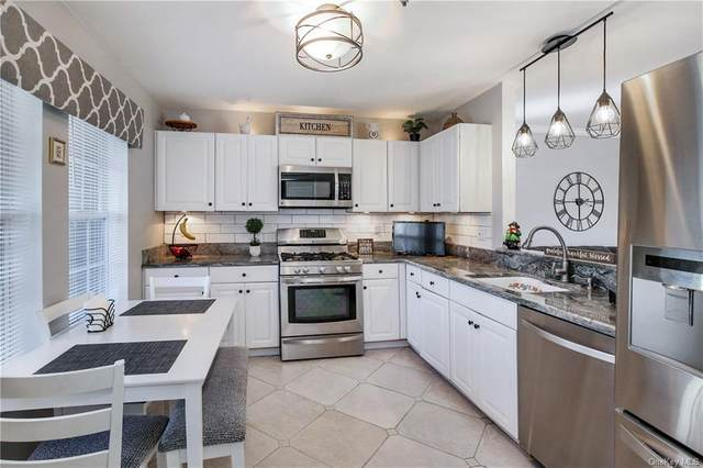 245 Maple Brook Court, Yorktown Heights, NY 10598 (MLS #H6102477) :: Carollo Real Estate
