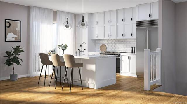 13 English Lane #2, Dobbs Ferry, NY 10522 (MLS #H6102552) :: Carollo Real Estate