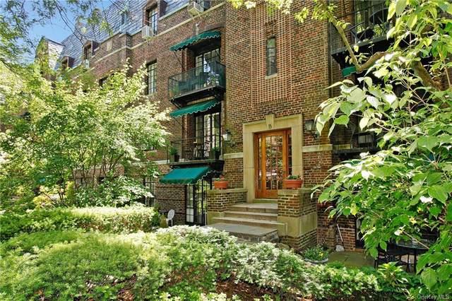 20 N Broadway K250, White Plains, NY 10601 (MLS #H6102792) :: Howard Hanna | Rand Realty