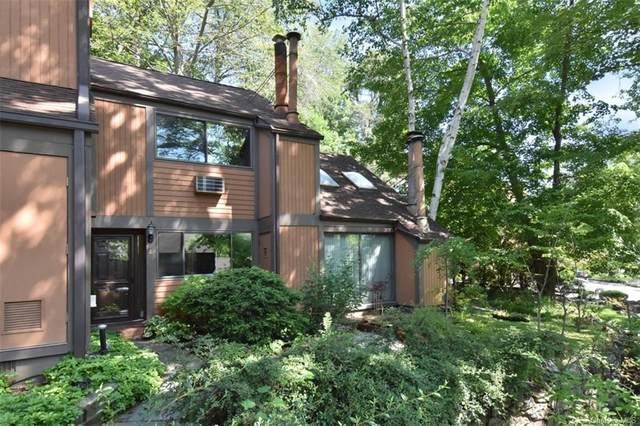 24 Round Hill Road, Dobbs Ferry, NY 10522 (MLS #H6102819) :: Carollo Real Estate