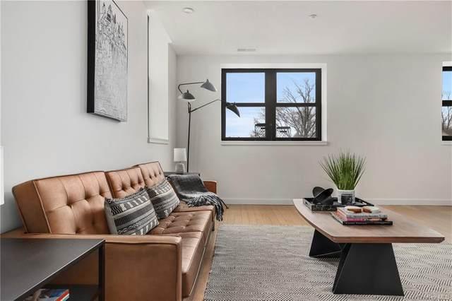 73 Spring Street 3E, Ossining, NY 10562 (MLS #H6102884) :: Signature Premier Properties