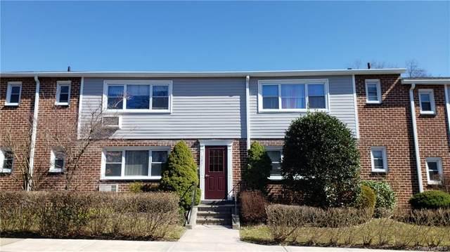 183 S Highland Avenue B, Ossining, NY 10562 (MLS #H6103009) :: Mark Seiden Real Estate Team