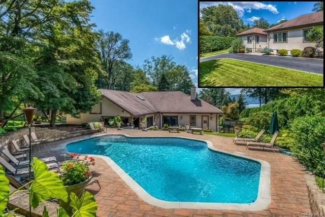 151 Revolutionary Road, Briarcliff Manor, NY 10510 (MLS #H6103045) :: Mark Seiden Real Estate Team