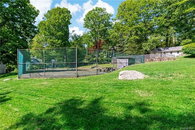 0 High Point Road, Scarsdale, NY 10583 (MLS #H6103068) :: Frank Schiavone with William Raveis Real Estate
