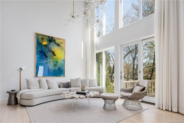 1 Easthaven Lane, White Plains, NY 10605 (MLS #H6103123) :: McAteer & Will Estates | Keller Williams Real Estate