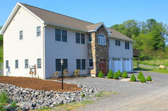 75 Frank Road, Other, NY 13346 (MLS #H6103249) :: Signature Premier Properties