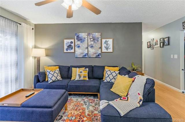 6 Edinburgh Drive, Peekskill, NY 10566 (MLS #H6103349) :: Mark Seiden Real Estate Team