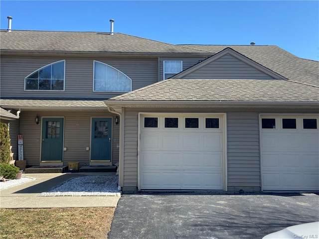 125 Elmcrest Drive, Fishkill, NY 12524 (MLS #H6103379) :: Corcoran Baer & McIntosh