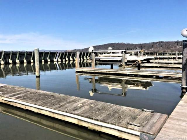 Route 9 Hudson River, Croton-On-Hudson, NY 10520 (MLS #H6103489) :: Signature Premier Properties