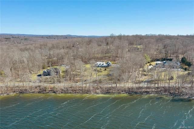 52 Lake Road, Katonah, NY 10536 (MLS #H6103492) :: Mark Boyland Real Estate Team