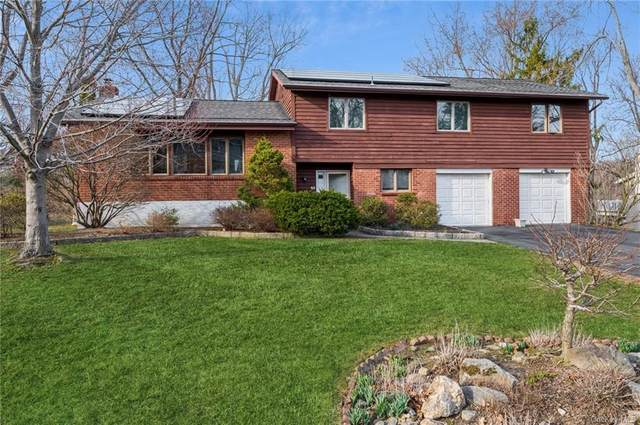 48 Locust Road, Briarcliff Manor, NY 10510 (MLS #H6103508) :: McAteer & Will Estates   Keller Williams Real Estate