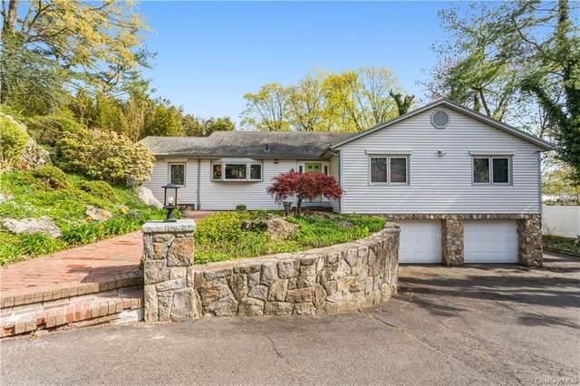143 Rosedale Avenue, White Plains, NY 10605 (MLS #H6103935) :: Signature Premier Properties