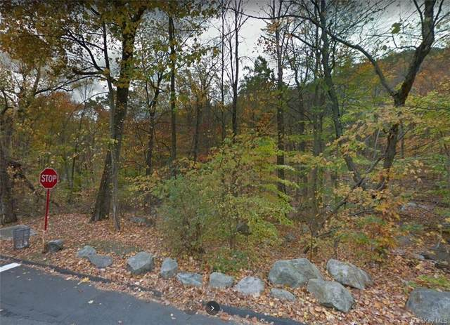 101 6th Avenue, Hillburn, NY 10960 (MLS #H6104081) :: RE/MAX RoNIN