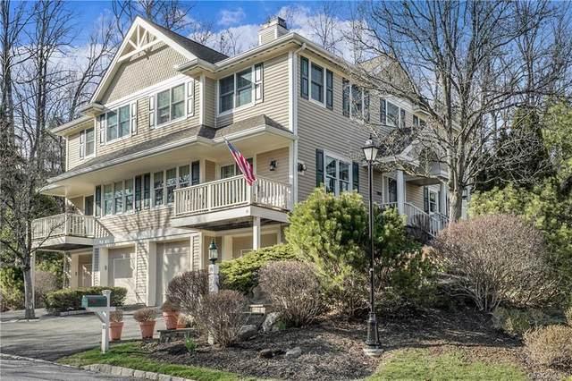 10 Alder Way, Armonk, NY 10504 (MLS #H6104108) :: Mark Boyland Real Estate Team