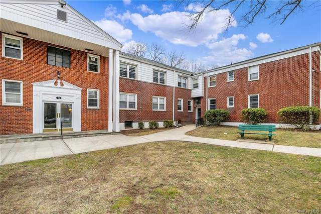 6 South Road 2W, Harrison, NY 10528 (MLS #H6104209) :: Carollo Real Estate