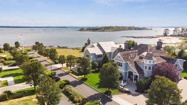 27 Malysana Lane, New Rochelle, NY 10805 (MLS #H6104240) :: McAteer & Will Estates | Keller Williams Real Estate