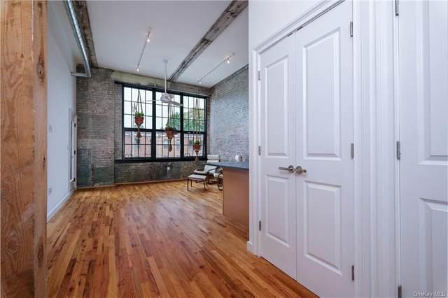 1 E Main Street #305, Beacon, NY 12508 (MLS #H6104503) :: Signature Premier Properties