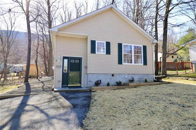 14 Pond Place, Beacon, NY 12508 (MLS #H6104509) :: The Home Team
