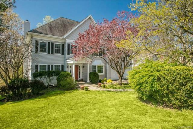 8 Waterview Drive, Ossining, NY 10562 (MLS #H6104556) :: Mark Boyland Real Estate Team