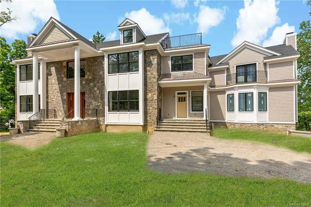 51 N Broadway, Irvington, NY 10533 (MLS #H6104628) :: Signature Premier Properties