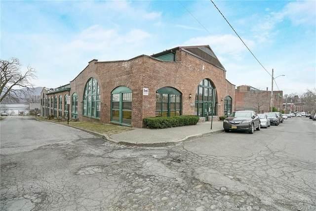 70 Johnes, Newburgh, NY 12550 (MLS #H6104677) :: Barbara Carter Team
