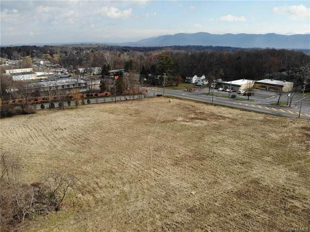 Windsor Highway, New Windsor, NY 12553 (MLS #H6104866) :: Cronin & Company Real Estate