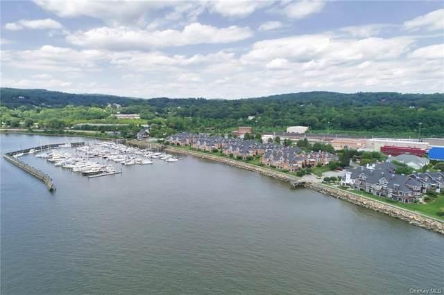 E-10 Half Moon Bay Drive E-10, Croton-On-Hudson, NY 10520 (MLS #H6105021) :: Signature Premier Properties
